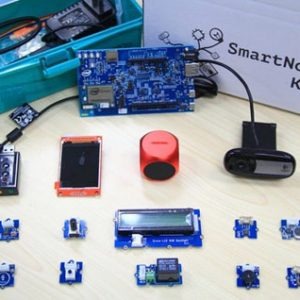 SmartNode Kit